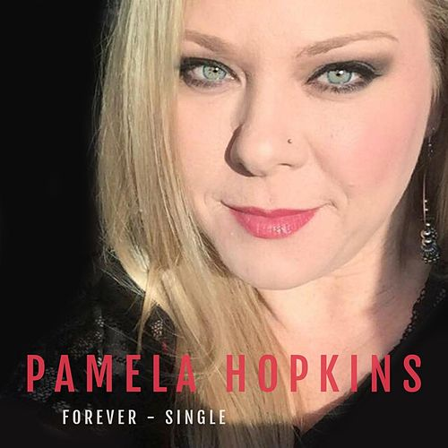 Forever de Pamela Hopkins