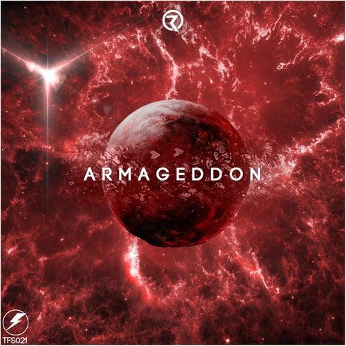 Armageddon by T/error