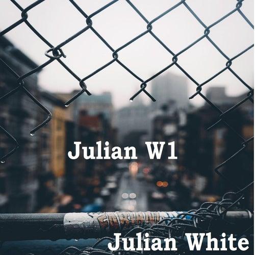 Julian W1 by Julian White