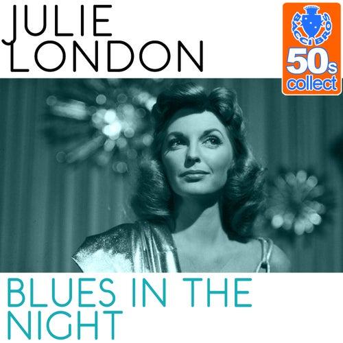 Blues in the Night (Remastered) - Single von Julie London
