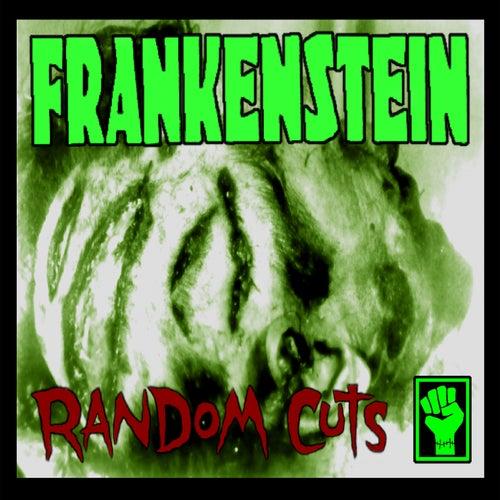 Random Cuts von Frankenstein