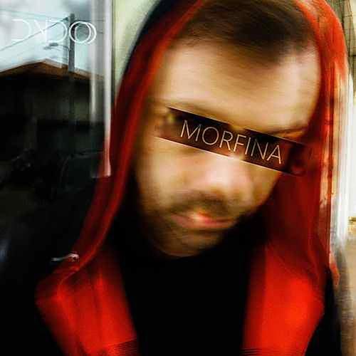 Morfina by Dydo