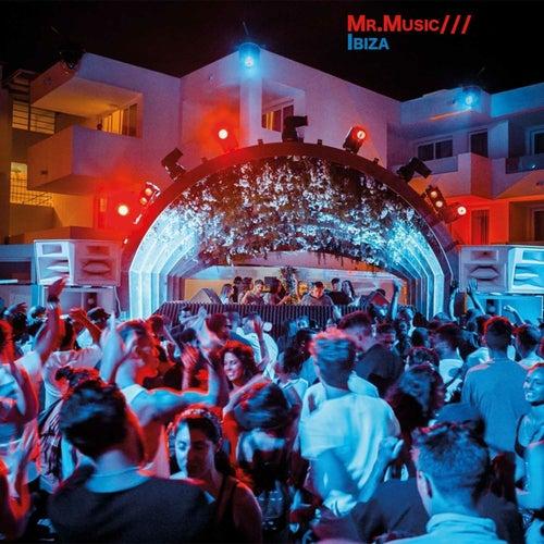 Ibiza von Mr. Music