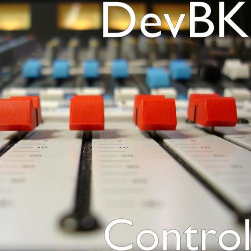 Control by DevBK