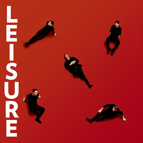 Leisure by Leisure