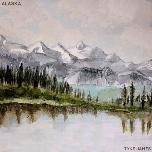 Alaska de Tyke James