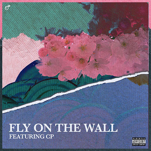 Fly on the Wall de Sy