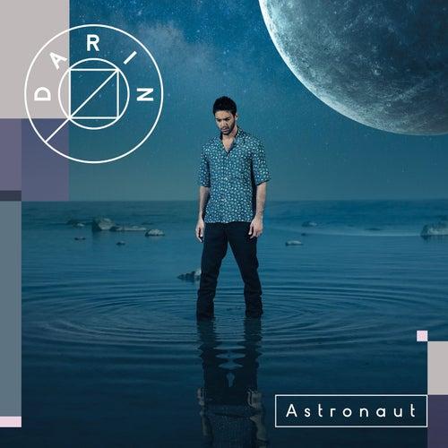 Astronaut von Darin'