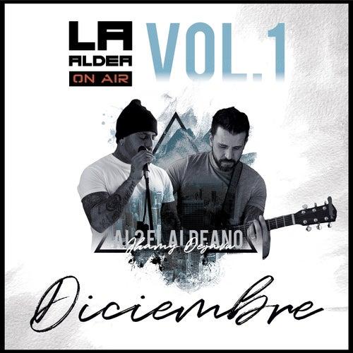 Diciembre de Al2 El Aldeano