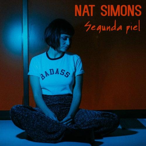 Segunda Piel (Versión en Castellano) de Nat Simons