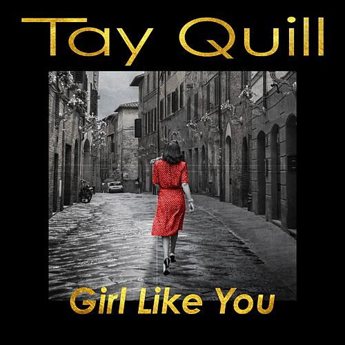 Girl Like You by Tay Quill