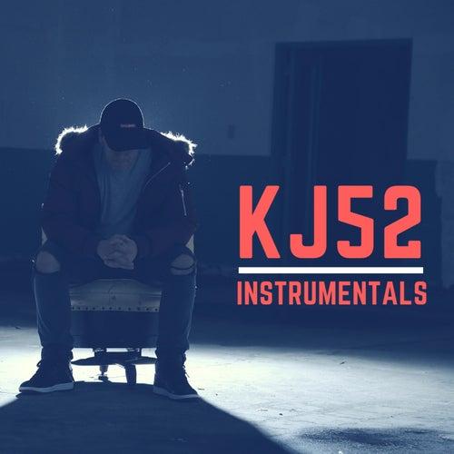 Instrumentals de KJ-52