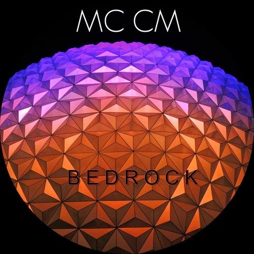 Bedrock by Mccm