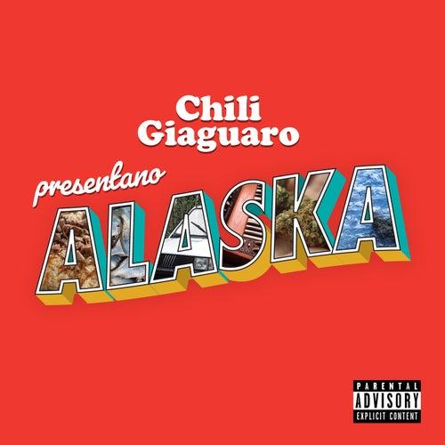 Alaska by Chili Giaguaro
