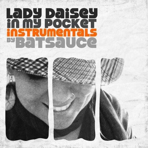 In My Pocket Instrumentals von Lady Daisey