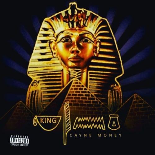 King von Cayne Money