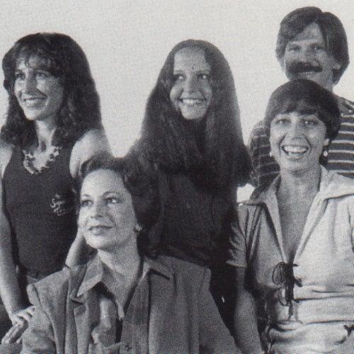 Curitiba (1981) de Quarteto Em Cy