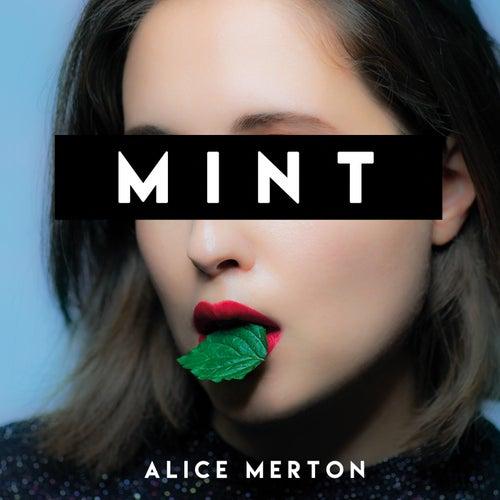 Mint by Alice Merton