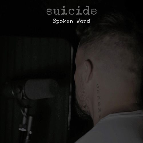 Suicide by Clayton Jennings