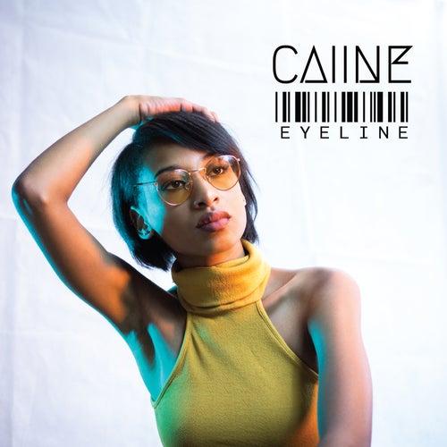 Eyeline by Caiine
