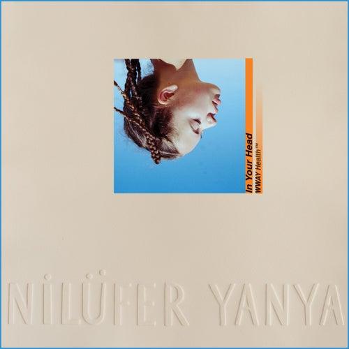 In Your Head de Nilüfer Yanya