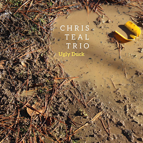 Ugly Duck by Chris Teal Trio