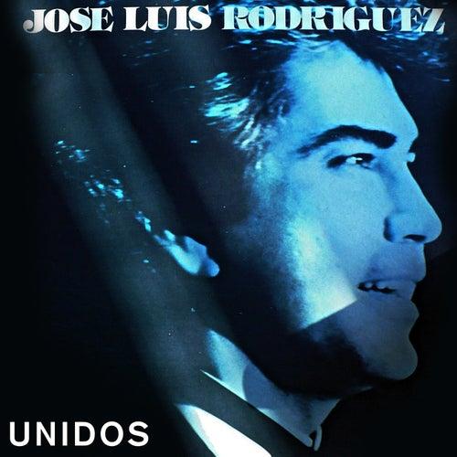 Unidos by José Luís Rodríguez