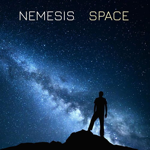 Space by Nemesis