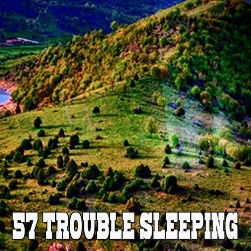 57 Trouble Sleeping de Dormir