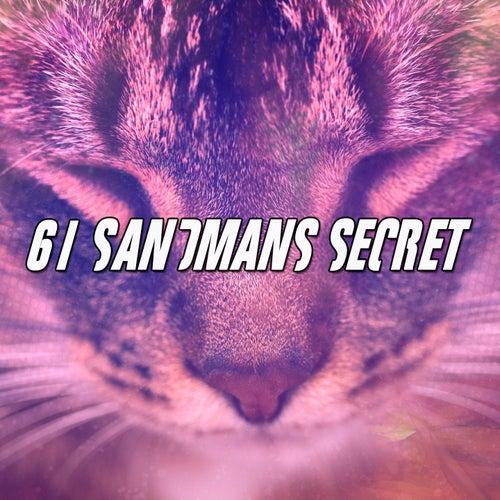 61 Sandmans Secret de S.P.A