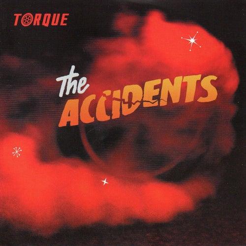 Torque von The Accidents