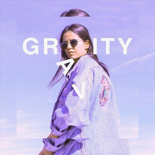 Gravity de Sophia Gripari