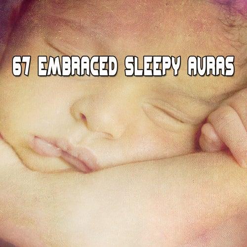 67 Embraced Sleepy Auras de S.P.A
