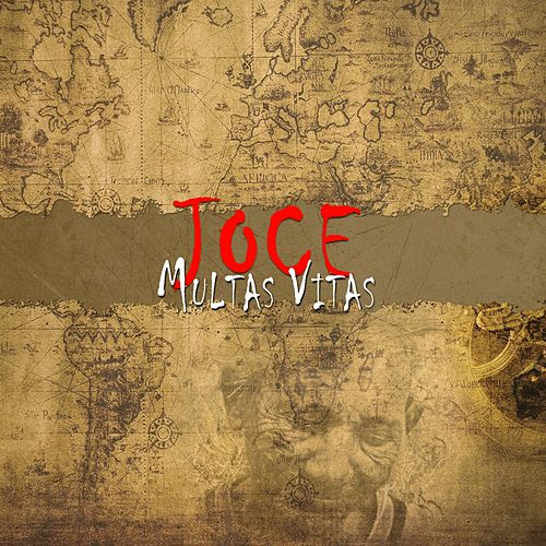 Multas Vitas by Joce
