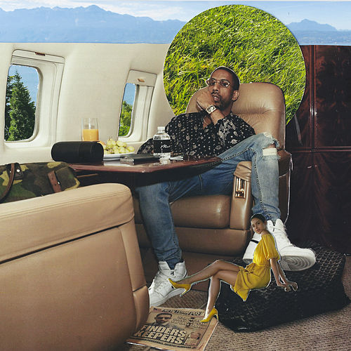 Fleurier Flows by Ryan Leslie