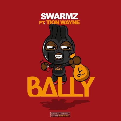 Bally by Swarmz