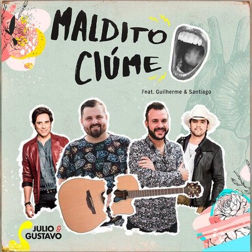 Maldito Ciúme von Julio