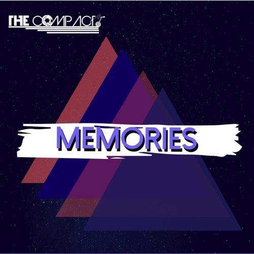 Memories de The Compact