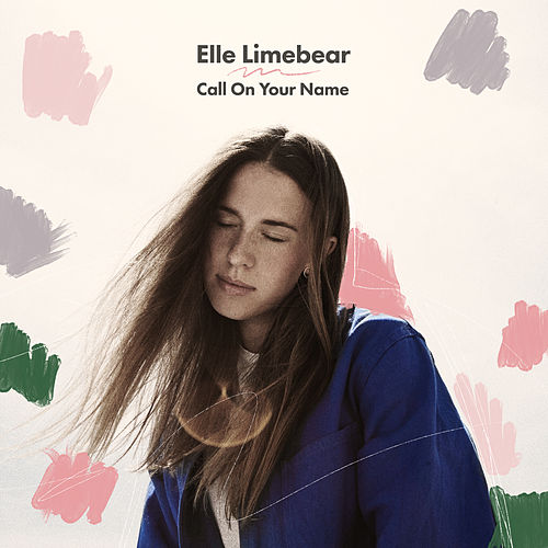 Call on Your Name by Elle Limebear