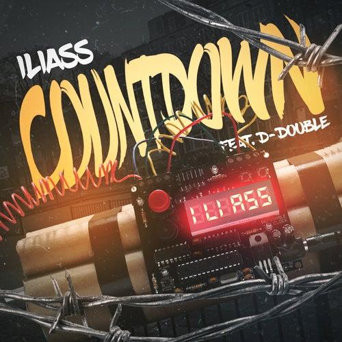 Countdown van Iliass