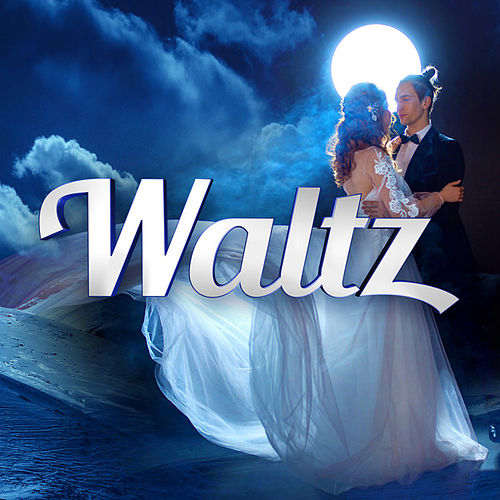 Waltz by Various Artists