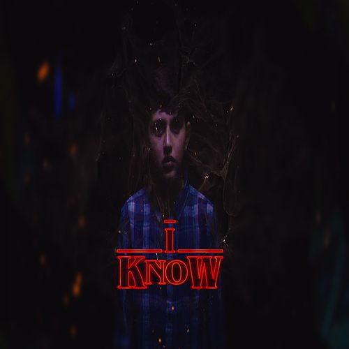 I Know by Rehab