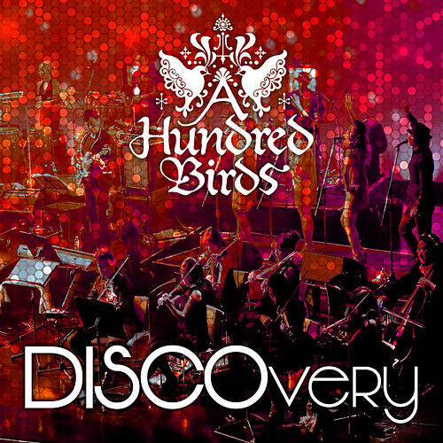 Discovery von A Hundred Birds