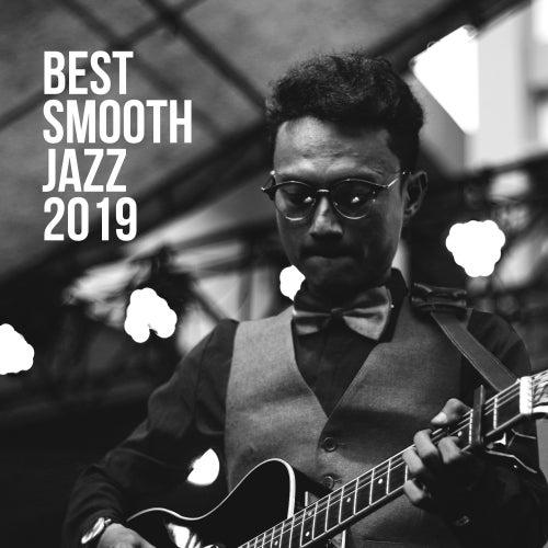 Best Smooth Jazz 2019 – Mellow Jazz Music, Deep    by