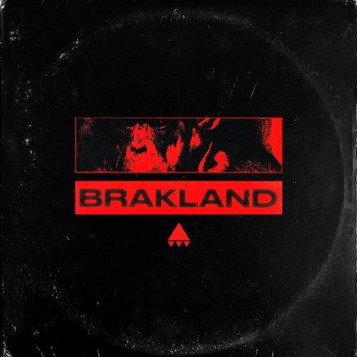 Brakland (Original Motion Picture Soundtrack) by Av Av Av