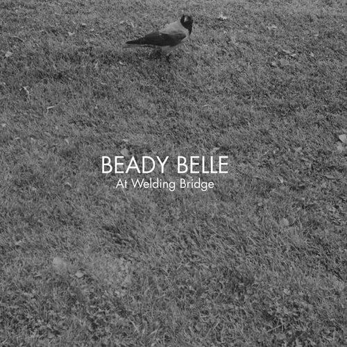 At Welding Bridge by Beady Belle