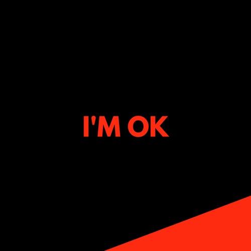 I'm Ok de DJ Manox