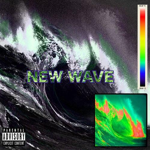 New Wave von NoCo