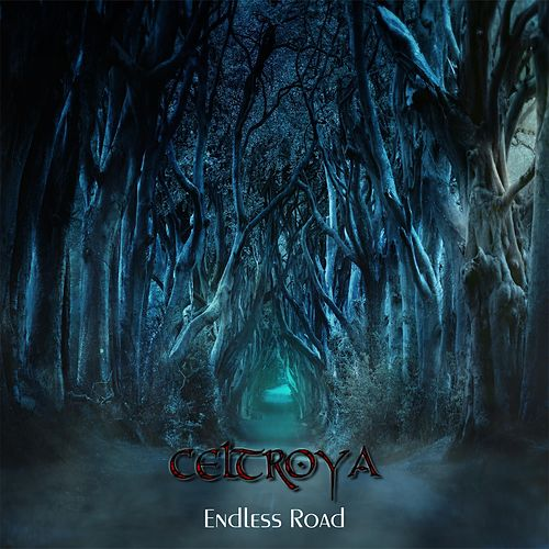 Endless Road von Celtroya