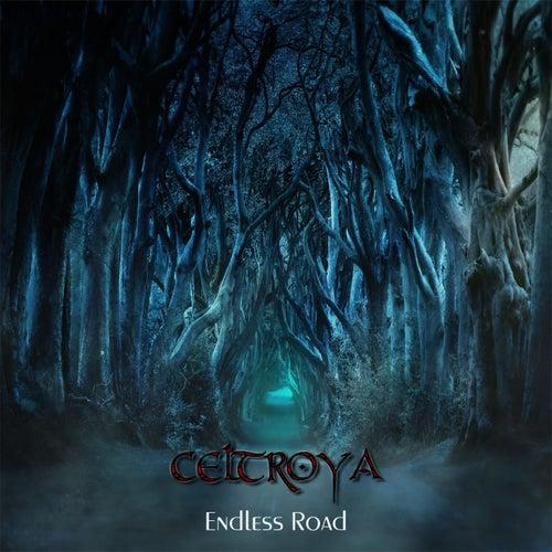 Endless Road von Celtroya